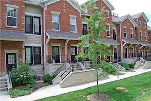 1062 Reserve Way #1062 Indianapolis, IN 46220