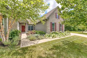 6723 Colville Place Indianapolis, IN 46236
