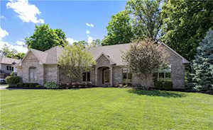 6004 Timber Bend Drive Avon, IN 46123