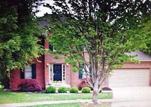 836 Broadmoor Circle Lexington, KY 40509