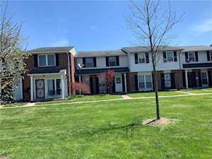 727 Ferndale Court Indianapolis, IN 46227
