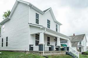 212 North Hamilton Georgetown, KY 40324