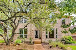 10822 Redmond Rd Austin, TX 78739