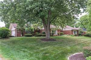 5301 Greenwillow Road #143 Indianapolis, IN 46226