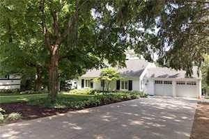 1465 77th Street Indianapolis, IN 46240