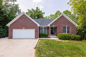 8706 Riverbirch Ct Pewee Valley, KY 40056