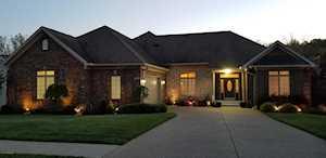 3606 Sasse Way Louisville, KY 40245