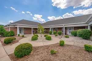 8634 Applegate Village Dr Louisville, KY 40219