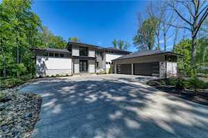 7070 Dean Road Indianapolis, IN 46220