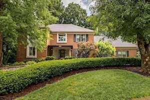 1301 Oxmoor Woods Pkwy Louisville, KY 40222