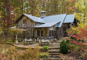 0 Serenity Lake Barn Nashville, IN 47448