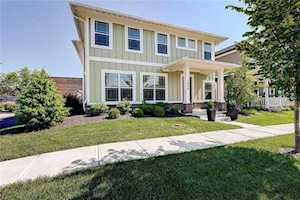 7636 Beekman Terrace Zionsville, IN 46077
