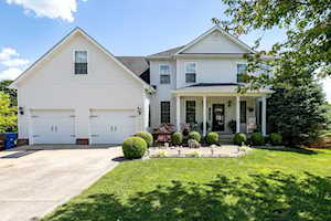 325 Runnymeade Drive Winchester, KY 40391