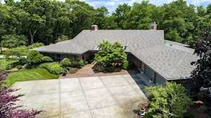 600 Skyview Drive Middlebury, IN 46540
