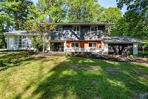 6350 Avalon Lane East Drive Indianapolis, IN 46220