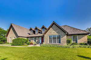5806 Teal Ct Long Grove, IL 60047