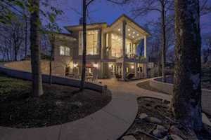 395 Breakwater Drive Fishers, IN 46037