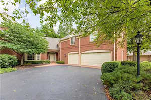7961 Beaumont Gr E Drive Indianapolis, IN 46250