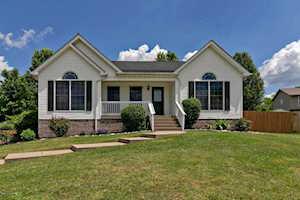 1234 Cottonwood Ct Simpsonville, KY 40067
