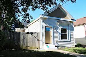 1016 E Caldwell St Louisville, KY 40204