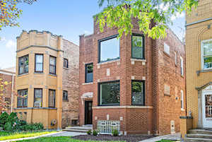 5028 N Major Ave Chicago, IL 60630