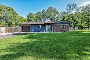 7153 W Ralston Road Indianapolis, IN 46221