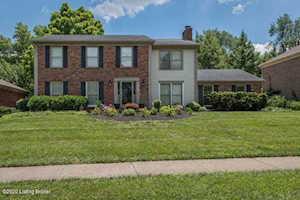10306 Plains Ct Louisville, KY 40223
