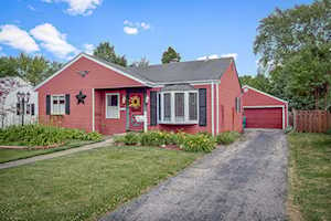 217 N William St Mount Prospect, IL 60056
