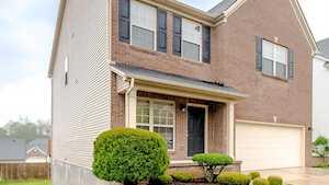 369 Kelli Rose Way Lexington, KY 40514