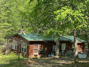 950 Lakeshore Dr #3 Mammoth Cave, KY 42259