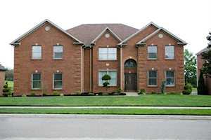 396 Highland Lakes Dr Richmond, KY 40475