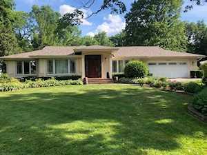 14637 River Oaks Dr Lincolnshire, IL 60069