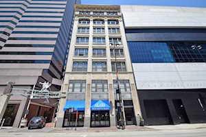 26 E Sixth Street Cincinnati, OH 45202