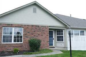 6213 Rolling Meadow Lane Indianapolis, IN 46237