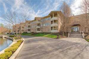 8555 One West Drive #2205 Indianapolis, IN 46260