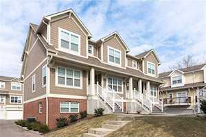 1017 Walford Place Indianapolis, IN 46220