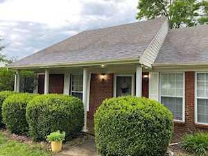 1054 McCormick Lane Lawrenceburg, KY 40342