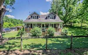 1031 Rogers Gap Road Georgetown, KY 40324