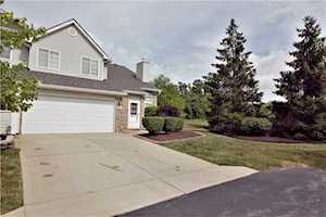 903 Prestwick - D Lane #D Indianapolis, IN 46214