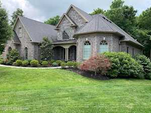129 Gaither Woods Ct Shepherdsville, KY 40165