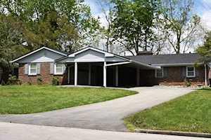 573 Dover Road Lexington, KY 40505