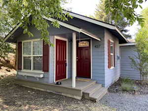 437 NE Olney Ave Bend, OR 97701