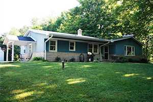 1578 S Co. Rd. 250W Danville, IN 46122