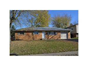 5 Whitewood Court Beech Grove, IN 46107