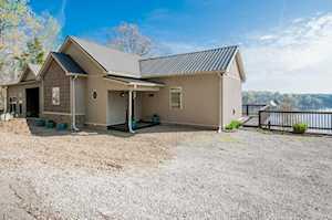 348 Lakeshore Dr Leitchfield, KY 42754