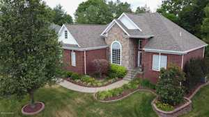5409 Valley Park Dr Louisville, KY 40299