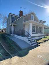 403 S 27Th St Louisville, KY 40212