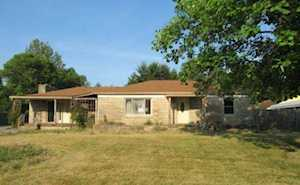 2209 Green Rock Lane Indianapolis, IN 46203
