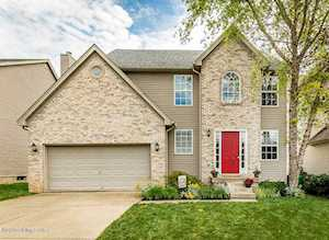 1607 Keever Ct Louisville, KY 40245