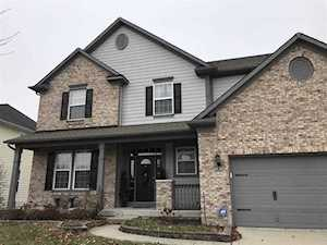 15680 Buxton Drive Westfield, IN 46074